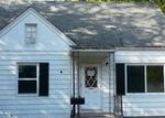 Foreclosed Home in Toledo 43614 STANWIX DR - Property ID: 3435589503
