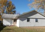 Foreclosed Home in London 43140 BIRCHWOOD DR - Property ID: 3435594771
