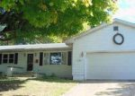 Foreclosed Home in Coshocton 43812 PARESON AVE - Property ID: 3435595195
