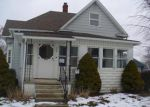 Foreclosed Home in Fostoria 44830 SENECA AVE - Property ID: 3435615793