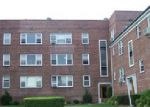 Foreclosed Home in Mount Vernon 10552 BROAD ST E - Property ID: 3435641630