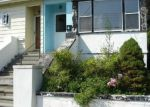 Foreclosed Home in Mount Vernon 10553 BEECHWOOD AVE - Property ID: 3435644697
