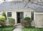 Foreclosed Home in Somers 10589 HERITAGE HLS - Property ID: 3435652125