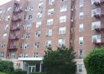 Foreclosed Home in Yonkers 10704 MIDLAND AVE - Property ID: 3435654320