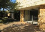 Foreclosed Home in Oklahoma City 73120 CEDAR SPRINGS RD - Property ID: 3435656968
