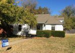 Foreclosed Home in Oklahoma City 73112 CASHION PL - Property ID: 3435657390