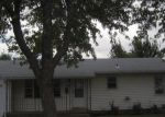 Foreclosed Home in Oklahoma City 73110 DOGWOOD DR - Property ID: 3435658263