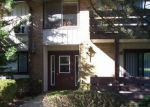 Foreclosed Home in Valley Cottage 10989 SIERRA VISTA LN - Property ID: 3435679285