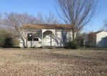 Foreclosed Home in Tulsa 74115 N MAPLEWOOD AVE - Property ID: 3435693302