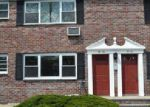 Foreclosed Home in Flushing 11367 KISSENA BLVD - Property ID: 3435696369