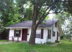 Foreclosed Home in Sallisaw 74955 S WALNUT ST - Property ID: 3435745875