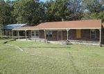 Foreclosed Home in Atoka 74525 S FORREST HILL RD - Property ID: 3435758116