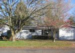 Foreclosed Home in Salem 97301 44TH AVE NE - Property ID: 3435774782