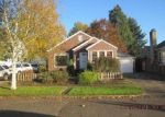 Foreclosed Home in Salem 97301 18TH ST NE - Property ID: 3435777392