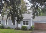 Foreclosed Home in Salem 97301 CENTER ST NE - Property ID: 3435782657