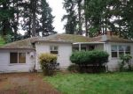 Foreclosed Home in Portland 97266 SE 118TH AVE - Property ID: 3435807619