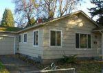 Foreclosed Home in Portland 97203 N VAN HOUTEN AVE - Property ID: 3435809368