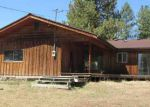 Foreclosed Home in Klamath Falls 97601 ROUND LAKE RD - Property ID: 3435818569