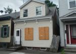 Foreclosed Home in Albany 12206 ELK ST - Property ID: 3435860616