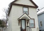 Foreclosed Home in Schenectady 12304 ALBANY ST - Property ID: 3435870241