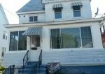 Foreclosed Home in Schenectady 12308 AVENUE A - Property ID: 3435877246