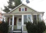 Foreclosed Home in Kingston 12401 ARLINGTON PL - Property ID: 3435881637