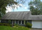 Foreclosed Home in Kingston 12401 DUNWOODIE DR - Property ID: 3435882512