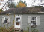 Foreclosed Home in Kingston 12401 STATE ROUTE 209 - Property ID: 3435883837