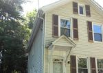 Foreclosed Home in Kingston 12401 WILBUR AVE - Property ID: 3435884258