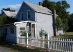 Foreclosed Home in Kingston 12401 NEWKIRK ST - Property ID: 3435885580