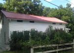 Foreclosed Home in Kingston 12401 CHURCH HILL RD - Property ID: 3435890841