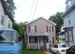 Foreclosed Home in Kingston 12401 HONE ST - Property ID: 3435892139