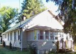 Foreclosed Home in Kerhonkson 12446 ROUTE 209 - Property ID: 3435895660