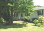 Foreclosed Home in Marlboro 12542 HAMPTON RD - Property ID: 3435913160