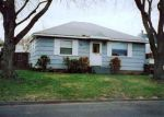 Foreclosed Home in Pendleton 97801 SW ISAAC AVE - Property ID: 3435925883