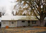 Foreclosed Home in Pendleton 97801 SW JAY AVE - Property ID: 3435926753