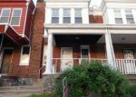 Foreclosed Home in Philadelphia 19138 CORNELIUS ST - Property ID: 3435940771