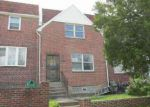 Foreclosed Home in Philadelphia 19150 PROVIDENT RD - Property ID: 3435941192