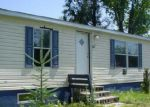 Foreclosed Home in Bernhards Bay 13028 STATE ROUTE 49 - Property ID: 3435987632