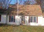 Foreclosed Home in Feasterville Trevose 19053 STERNER MILL RD - Property ID: 3436023544