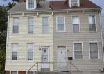 Foreclosed Home in York 17403 PATTISON ST - Property ID: 3436047179