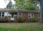 Foreclosed Home in York 17403 BEAUMONT RD - Property ID: 3436048959