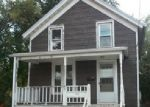 Foreclosed Home in Oneida 13421 SCONONDOA ST - Property ID: 3436102823
