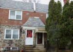 Foreclosed Home in Drexel Hill 19026 HIGHLAND AVE - Property ID: 3436125141