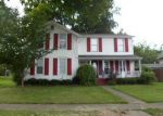 Foreclosed Home in Angola 14006 HIGH ST - Property ID: 3436128654