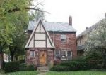 Foreclosed Home in Buffalo 14217 COLVIN BLVD - Property ID: 3436149232