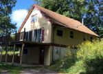 Foreclosed Home in Silver Springs 14550 OAK HILL RD - Property ID: 3436161954