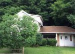 Foreclosed Home in Wyoming 14591 STATE ROUTE 19 - Property ID: 3436163247