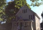 Foreclosed Home in Rochester 14609 SODUS ST - Property ID: 3436166763