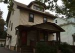 Foreclosed Home in Rochester 14609 CLIFFORD AVE - Property ID: 3436169382
